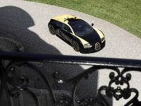 Bugatti Grand Sport Vitesse 1 of 1, 4 of 11