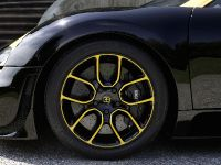Bugatti Grand Sport Vitesse 1 of 1, 7 of 11