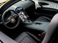 Bugatti Grand Sport Vitesse Lang Lang Special Edition, 7 of 10