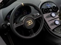 Bugatti Grand Sport Vitesse Lang Lang Special Edition, 8 of 10