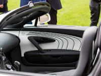 Bugatti Grand Sport Vitesse Lang Lang Special Edition, 10 of 10