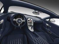 Bugatti Veyron 16.4 Grand Sport Shanghai 2011, 3 of 3