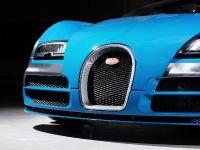 Bugatti Veyron 16.4 Grand Sport Vitesse Meo Costantini, 3 of 18