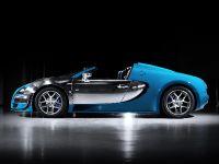 thumbnail image of Bugatti Veyron 16.4 Grand Sport Vitesse Meo Costantini