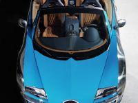 Bugatti Veyron 16.4 Grand Sport Vitesse Meo Costantini, 5 of 18