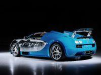 Bugatti Veyron 16.4 Grand Sport Vitesse Meo Costantini, 6 of 18