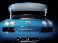 Bugatti Veyron 16.4 Grand Sport Vitesse Meo Costantini, 7 of 18