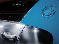 Bugatti Veyron 16.4 Grand Sport Vitesse Meo Costantini, 9 of 18