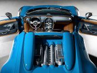 Bugatti Veyron 16.4 Grand Sport Vitesse Meo Costantini, 11 of 18