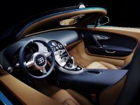 Bugatti Veyron 16.4 Grand Sport Vitesse Meo Costantini, 12 of 18