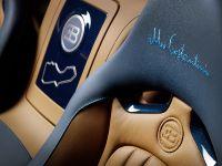 Bugatti Veyron 16.4 Grand Sport Vitesse Meo Costantini, 14 of 18