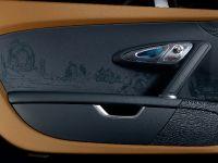 Bugatti Veyron 16.4 Grand Sport Vitesse Meo Costantini, 15 of 18