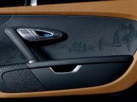 Bugatti Veyron 16.4 Grand Sport Vitesse Meo Costantini, 16 of 18
