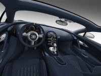 Bugatti Veyron 16.4 Grand Sport Vitesse Rafale, 2 of 3