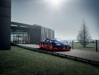 Bugatti Veyron 16.4 Grand Sport Vitesse Roadster, 2 of 6