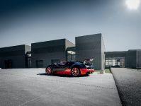 Bugatti Veyron 16.4 Grand Sport Vitesse Roadster, 3 of 6
