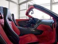 thumbnail image of Bugatti Veyron 16.4 Grand Sport Vitesse Roadster