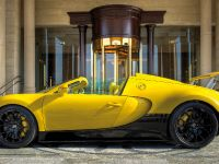 thumbnail image of Bugatti Veyron 16.4 Grand Sport Special Edition