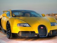 Bugatti Veyron 16.4 Grand Sport, 10 of 14