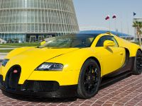 Bugatti Veyron 16.4 Grand Sport, 13 of 14