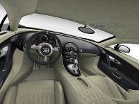 Bugatti Veyron 16.4 Super Sport Shanghai 2011, 3 of 3