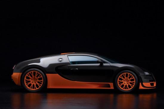 bugatti veyron 16 4 super sport picture 39739. Black Bedroom Furniture Sets. Home Design Ideas