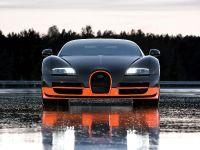 Bugatti Veyron 16.4 Super Sport, 5 of 23