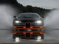 Bugatti Veyron 16.4 Super Sport, 7 of 23