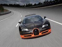 Bugatti Veyron 16.4 Super Sport, 8 of 23