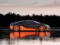 Bugatti Veyron 16.4 Super Sport, 11 of 23