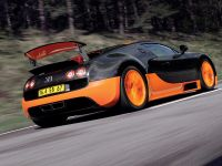 Bugatti Veyron 16.4 Super Sport, 13 of 23