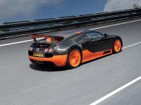 Bugatti Veyron 16.4 Super Sport, 14 of 23