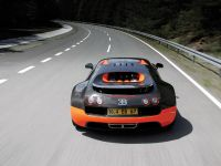 Bugatti Veyron 16.4 Super Sport, 15 of 23
