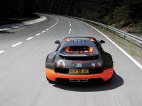 Bugatti Veyron 16.4 Super Sport, 15 of 23