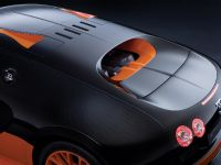 Bugatti Veyron 16.4 Super Sport, 17 of 23