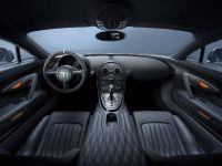 Bugatti Veyron 16.4 Super Sport, 19 of 23