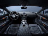 thumbnail image of Bugatti Veyron 16.4 Super Sport