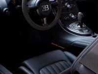 Bugatti Veyron 16.4 Super Sport, 20 of 23