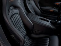 Bugatti Veyron 16.4 Super Sport, 21 of 23