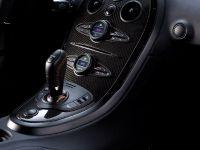 Bugatti Veyron 16.4 Super Sport, 22 of 23