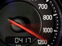 Bugatti Veyron 16.4 Super Sport, 23 of 23