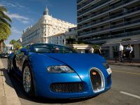 Bugatti Veyron 16.4 Grand Sport Cannes, 2 of 8