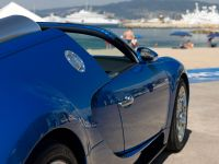 thumbnail image of Bugatti Veyron 16.4 Grand Sport Cannes