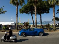 Bugatti Veyron 16.4 Grand Sport Cannes, 8 of 8
