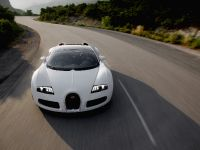 Bugatti Veyron 16.4 Grand Sport, 2 of 32