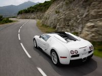 Bugatti Veyron 16.4 Grand Sport, 6 of 32