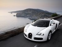 Bugatti Veyron 16.4 Grand Sport, 9 of 32