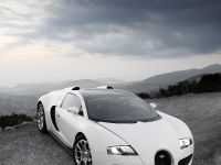Bugatti Veyron 16.4 Grand Sport, 11 of 32