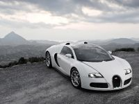 Bugatti Veyron 16.4 Grand Sport, 12 of 32