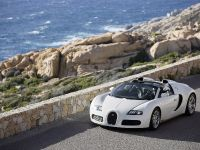 Bugatti Veyron 16.4 Grand Sport, 15 of 32